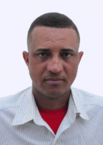 ADELSON MASCARENHAS PEIXOTO OLIVEIRA