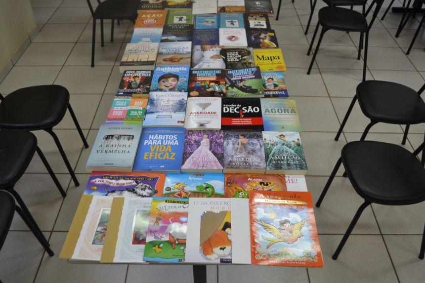 Biblioteca Pública do Paraná