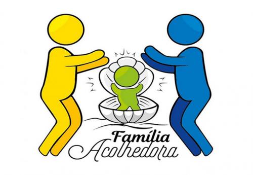 Cidade de Pérola abraça Projeto Família Acolhedora