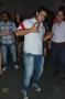 Baile de Aniversário de 45 anos de Pérola