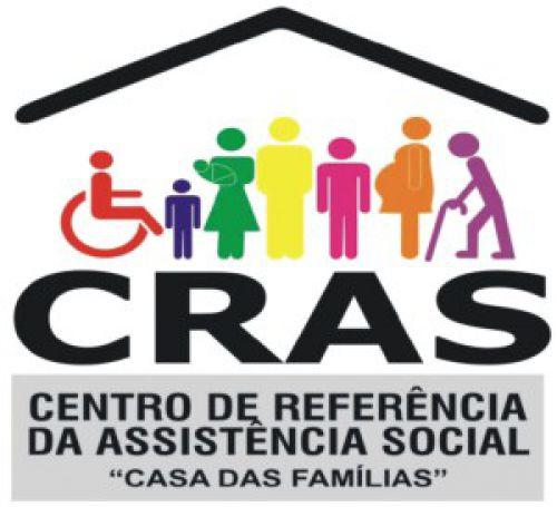 CAPACITAÇÃO DA REDE DE ATENDIMENTO A POPULAÇÃO.