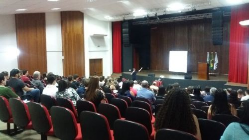 Pérola promove seminário sobre Negócios Digitais