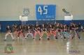 Mostra de Dança Estudantil
