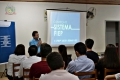 FIEP apresenta propostas de cursos e serviços para empresas de Pérola