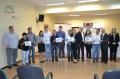 Primeira Turma da Capacitação do Bom Negócio Paraná de Pérola recebe certificados
