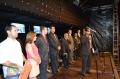 Show Gospel - Banda Opus Dei