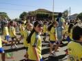 Desfile Cívico em comemoração ao aniversário de Pérola encanta moradores / Parte 2