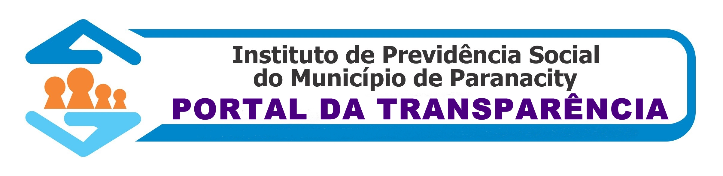 Instituto de Previd�ncia Social do Munic�pio de Paranacity