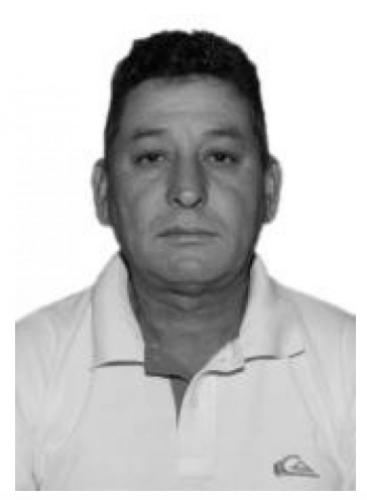 Jose Aparecido Laureano