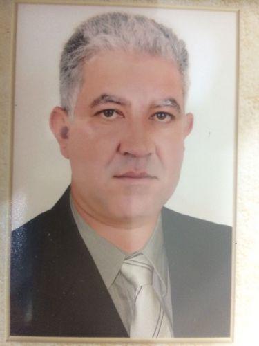 Gilmar Rocha