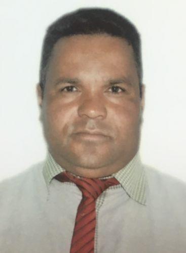 Sebastião Rodrigues Lima