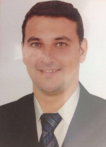 Paulo Cesar da Silva