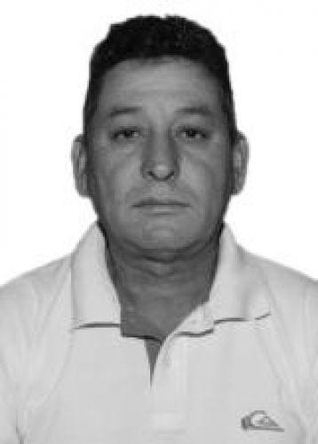 José Aparecido Laureano