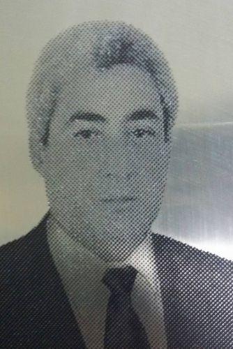 José Jacir de Sampaio