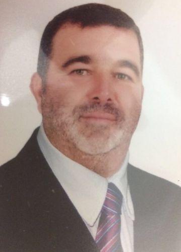 Josias Bueno Ribeiro