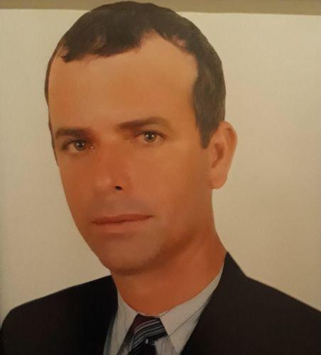 André Carlos da Silva