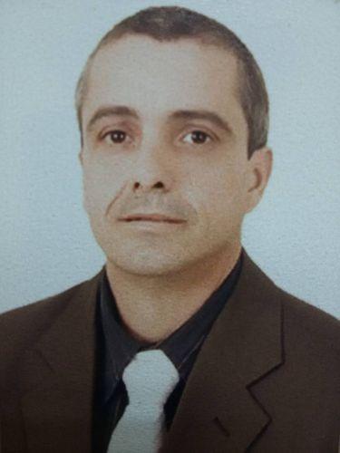 Elison Marcelo Scerbo