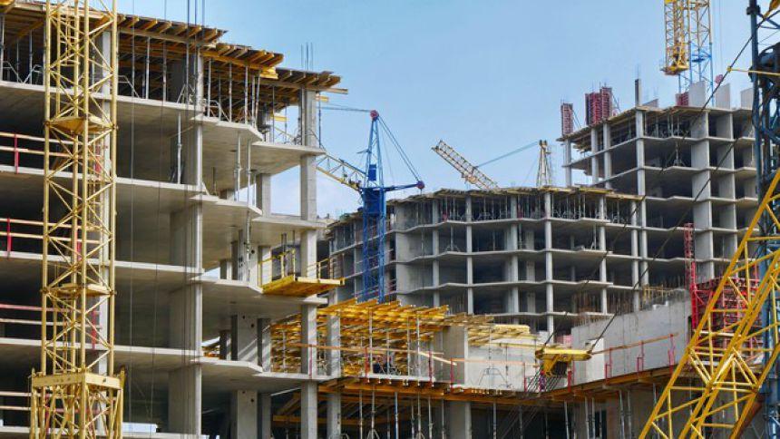 Para estimular construção civil, governo sobe valor do imóvel que pode ser comprado com FGTS