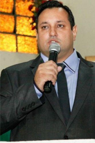 REINALDO GROLA