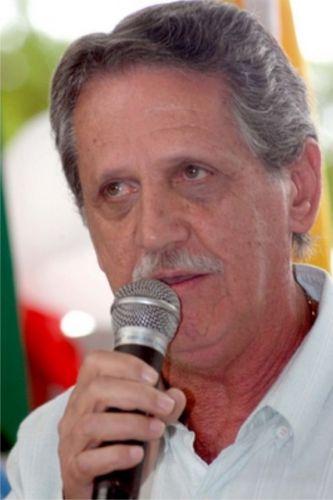 CELIO PINTO DE CARVALHO