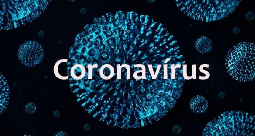 Estabelece regras e procedimentos temporários de prevenção à infecção e à propagação do Corona vírus (COVID-19), no âmbito da Câmara Municipal de Cândido de Abreu