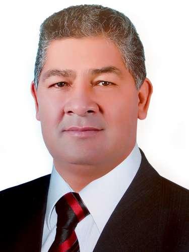 NEWTON DE LARA SOUZA