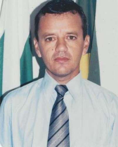 JOÃO PEDA SOARES