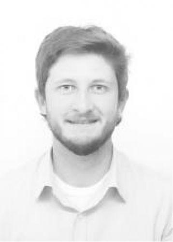 Gustavo Pereira Michalichen