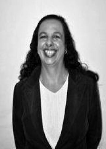 Gisele K. de Oliveira