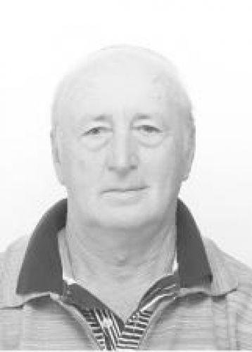 Dario Moura