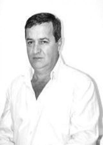 Marcilio Fermiano Alberton