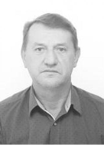 Sergio Jaremczuk