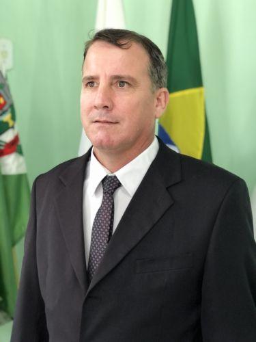 Luis Carlos Piazzon de Oliveira (PL)
