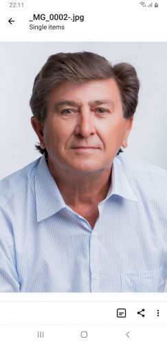 Pedro Cesar Derbli (PTB)