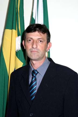 JOSNEI ERIVAN FREITAS