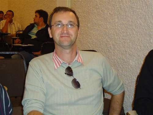 Marcelo Furman
