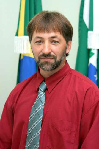 Luiz Carlos Lacerda