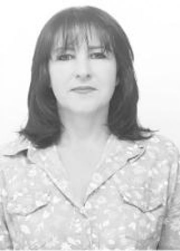 Suzana Hoffman Ribeiro Amancio