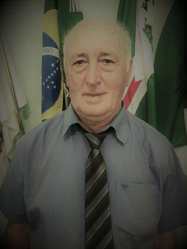 Dario Moura </br > (PTB)