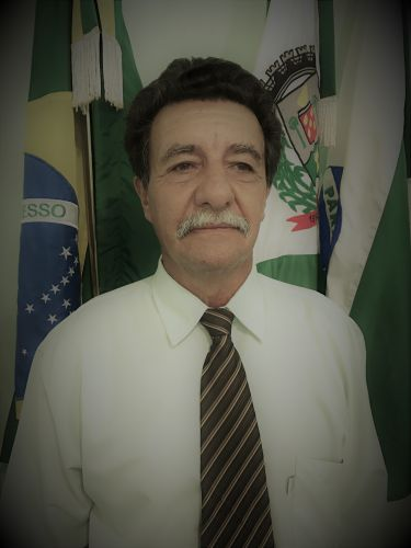 João Airton Derbli - DEM