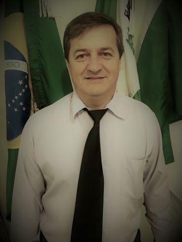 Marcilio Fermiano Alberton </br > (PSD)