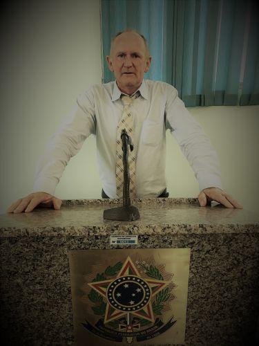 João Carlos da Silva