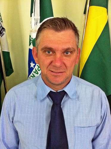 Jaime Prantl