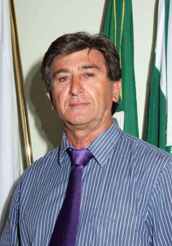 Pedro Cesar Derbli