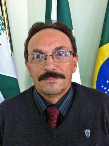 Pedro Paulo Coelho