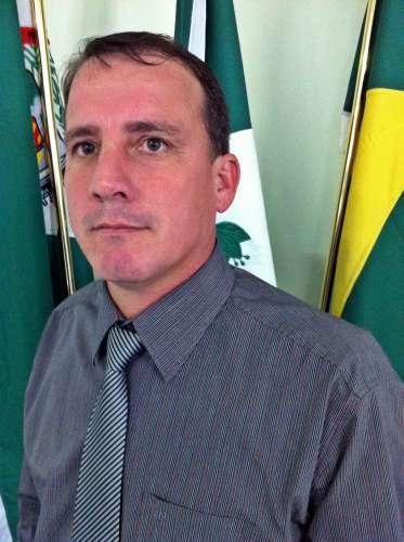 Luis Carlos Piazzon de Oliveira