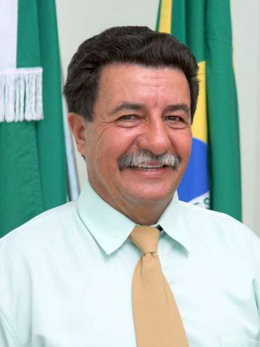 JOÃO AIRTON DERBLI