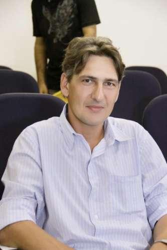 Marcelo Mayer Dau