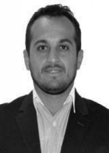 Vereador Aparecido Renato Honório - PSDB / renatover3@gmail.com
