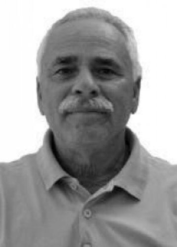 Vereador Ademar Alves Cardoso - PR / ademaralvescmc@gmail.com